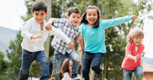 Can children get Social Security Disability benefits?