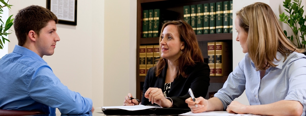 Do You Need an Attorney After an Accident